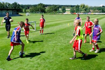 Fussballcamp 2016-45