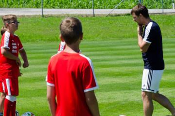 Fussballcamp 2016-454