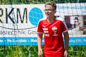 Fussballcamp 2016-457