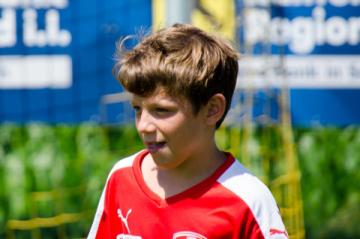 Fussballcamp 2016-458