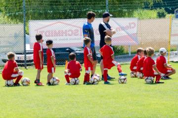 Fussballcamp 2016-465