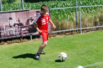 Fussballcamp 2016-47