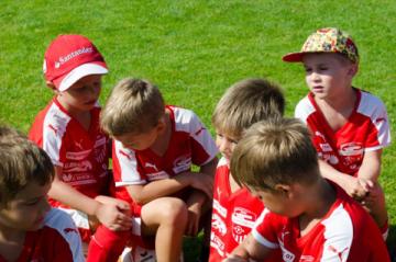 Fussballcamp 2016-471