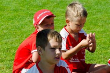 Fussballcamp 2016-478