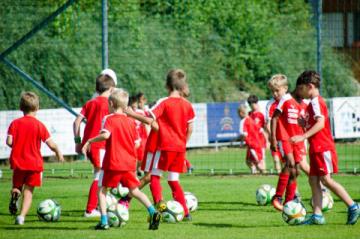 Fussballcamp 2016-482