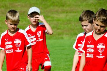 Fussballcamp 2016-483