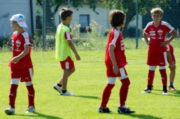 Fussballcamp 2016-484