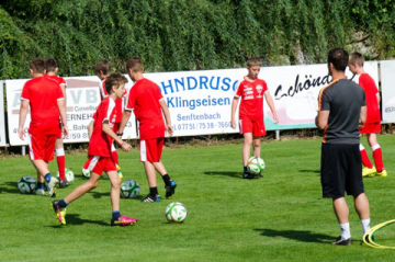 Fussballcamp 2016-485