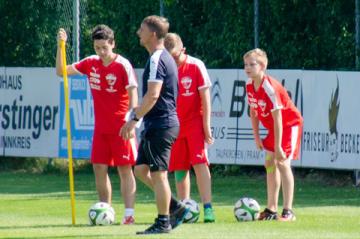 Fussballcamp 2016-486
