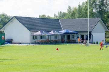 Fussballcamp 2016-487