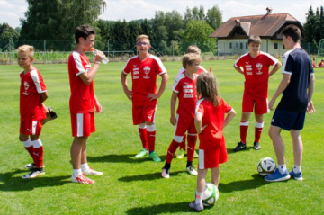 Fussballcamp 2016-488