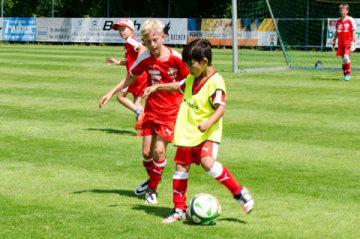 Fussballcamp 2016-489
