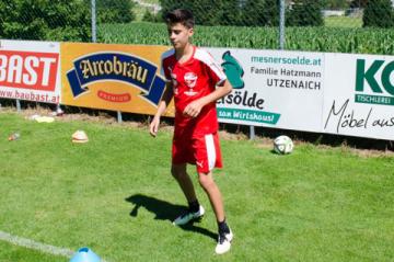 Fussballcamp 2016-49