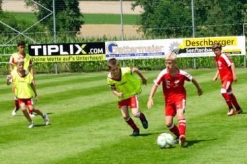 Fussballcamp 2016-492