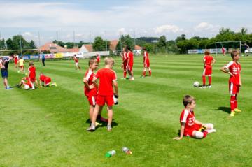 Fussballcamp 2016-495