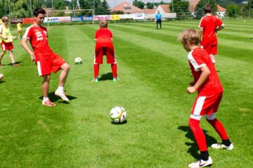 Fussballcamp 2016-497