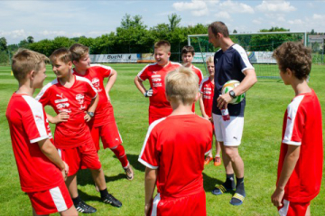 Fussballcamp 2016-507