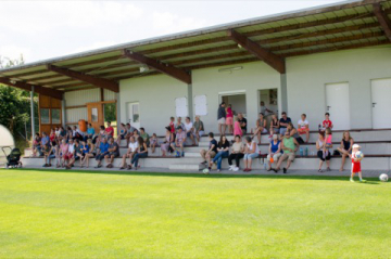 Fussballcamp 2016-511