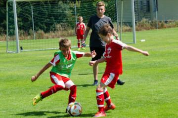 Fussballcamp 2016-515