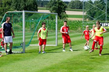 Fussballcamp 2016-516