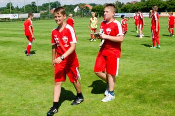 Fussballcamp 2016-524