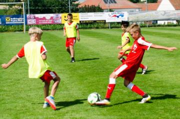 Fussballcamp 2016-529