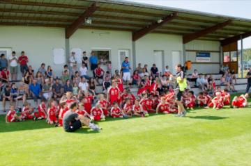 Fussballcamp 2016-538
