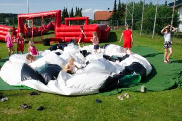 Fussballcamp 2016-539