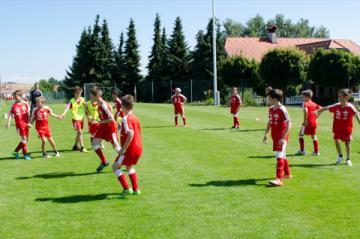 Fussballcamp 2016-6