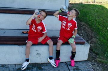 Fussballcamp 2016-66
