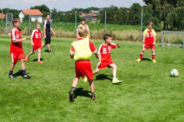 Fussballcamp 2016-67