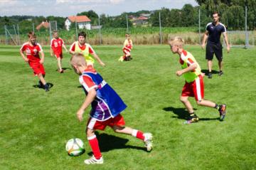 Fussballcamp 2016-68