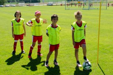 Fussballcamp 2016-69