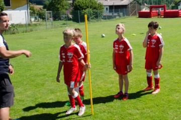 Fussballcamp 2016-70