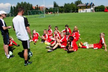 Fussballcamp 2016-77
