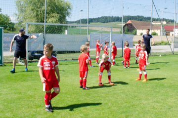 Fussballcamp 2016-8