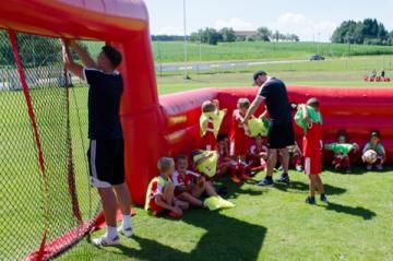 Fussballcamp 2016-80
