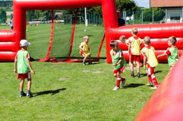 Fussballcamp 2016-82