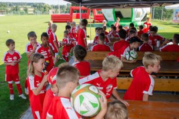 Fussballcamp 2016-83