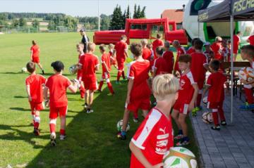 Fussballcamp 2016-86