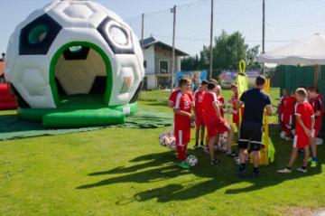 Fussballcamp 2016-88