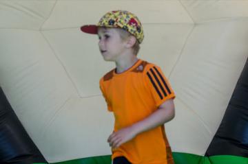 Fussballcamp 2016-91