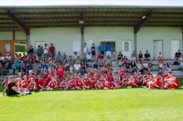Fussballcamp 2016-537
