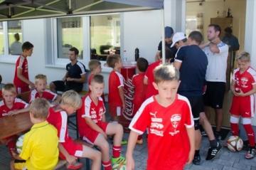 Fussballcamp 2016-84