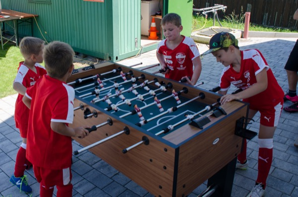Fussballcamp 2016-32