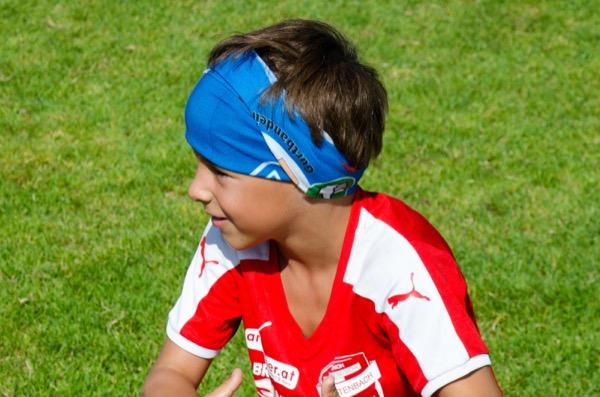 Fussballcamp 2016-470