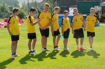 Fussballcamp 2015-1629