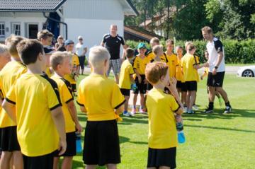 Fussballcamp 2015-1630