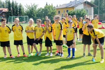 Fussballcamp 2015-1632