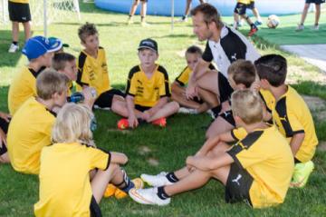 Fussballcamp 2015-1633